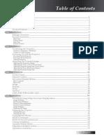 projector_manual_5067.pdf