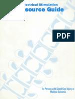FES_Center_Resource_Guide.pdf