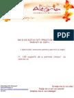 ghid-de-activitati-practice-pentru-parinti-copii.pdf