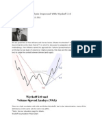 Volume Spread Analysis Improved With Wyckoff 2.doc