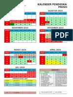 KelenderPendidikan-2015-2016