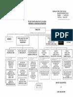 1(1).pdf