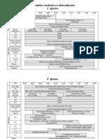Programma assemblea delocalizzata 2009-10