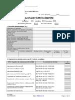 1_Solicitare_pentru_acreditare.doc