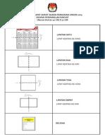 Teknik Melipat Surat Suara DPR dan DPRD.pdf