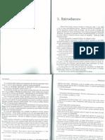 Principiul cutiei.pdf
