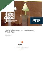 Fpac-lca White Paper_final