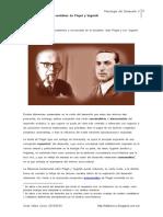 Desarrollo 1.pdf