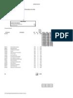 Adv Dip Screen and Media RPL V1 Jan 2015
