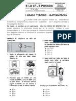 PRUEBA SABER 3 periodo II Matemáticas.docx