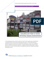 Autodiscover flow in Active Directory based environment - Part 15 of 36.pdf