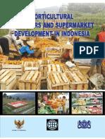 Materi Holtikultura dalam Bahasa Inggris