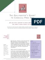 spa_book_ 4_8_10.pdf