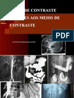 contrasteradiologico-131124072913-phpapp01