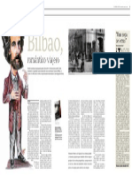 Articles 81936 PDF
