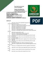 SomaliPoliceChiefCommendsOutgoingAMISOMFPUContingent (1)