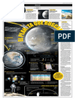 El Planeta Que Buscamos