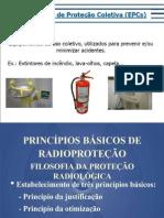 SENAC Aula 1 - Noções gerais de biossegurança em Radiologia (1).pptx
