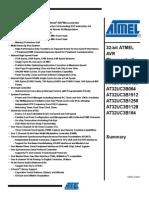 cb6b7a5b-6a1a-4c9f-8ecd-5b417d52dcd7.pdf