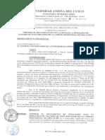 R_CU-036-2014-UAC-reglamento-titulacion-protesis-educacion.pdf