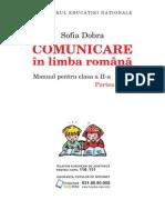 manual de modificat.pdf