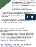 Sampath Antibiotics