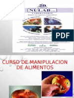 CURSO DE MANIPULACION (1)1 JULIO 2014.ppt