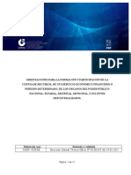 Orientaciones CGR MODIF_ Examen de La Cuenta