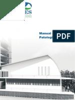 Manual Exames Patologia Clinica