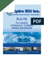 HECI_Gov_v1-1-PLC_TG.pdf