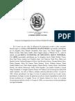 Alícuota de Utilidades Legales SCS Nº 858 Del 07 07 14
