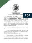 Sent. Salario Variable vs Salario Mínimo Representaciones Venusco 28 07 14