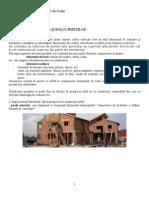 CCIA- Capitol 1 Pereti