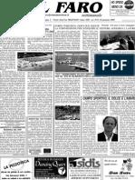IL FARO Settimanale 2_2008