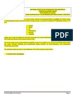 NITT-wifi-revised.pdf