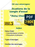 Applications de la
