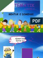 slide bentuk 2D.pptx