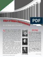 stalpii electrochimiei.pdf