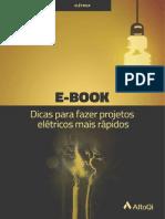 Guia de Boas Praticas Para Projetos Eletricos 1