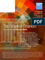 TheFutureofFinance_Part_1.pdf