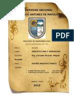 PROCESO DE DISEÑO ARQUITECTONICO-alex-completo.docx