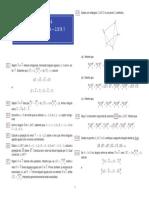 Lista-1 (Operações Com Vetores).PDF