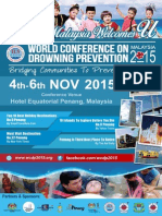 WCDP 2015_Conference Registration Form (Group)