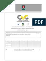 Informe Analisis Social C2