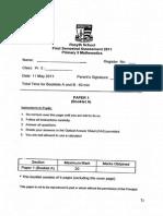 2011-P5-Math-SA1-Rosyth.pdf