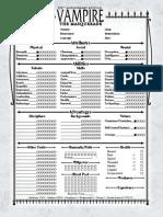 V20 4-Pagev2 Elder Interactive