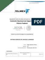 Spi Rutina-NeoLoad-PF Tarificador v1