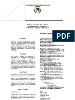 3. Informe Visualizacion Dinamica