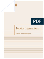 1004-Manual_do_Candidato_-_PolItica_Internacional.pdf