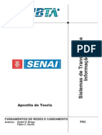 Apostila_Teoria_FRC.pdf